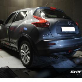 reprogrammation moteur nissan juke 2010 1 5 dci 110ch. Black Bedroom Furniture Sets. Home Design Ideas