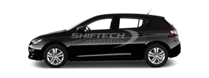 shiftech engineering reprogrammation moteur optimisation de la cartographie moteur peugeot. Black Bedroom Furniture Sets. Home Design Ideas