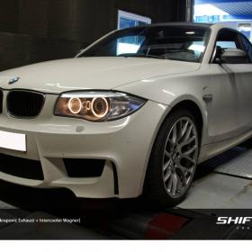 reprogrammation moteur bmw 1m 2011 e82 m 340ch. Black Bedroom Furniture Sets. Home Design Ideas