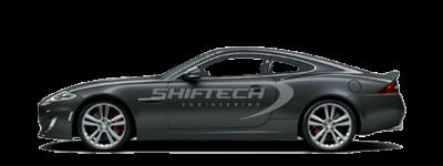 reprogrammation moteur jaguar xkr s 2010 5 0 v8 supercharged 550ch belgique. Black Bedroom Furniture Sets. Home Design Ideas