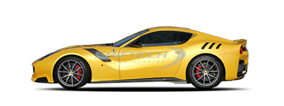 Illustration F12 TDF