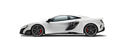Illustration 675LT