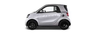 Illustration ForTwo
