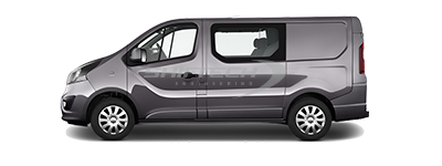Illustration Vivaro
