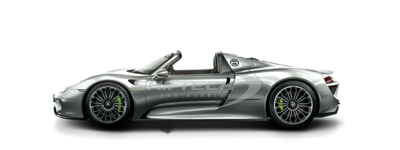 Illustration 918 Spyder
