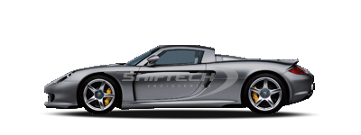 Illustration Carrera GT