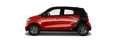 Illustration ForFour