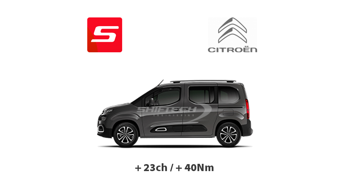 reprogrammation moteur citroen berlingo 2012 1 6 hdi 92ch belgique. Black Bedroom Furniture Sets. Home Design Ideas