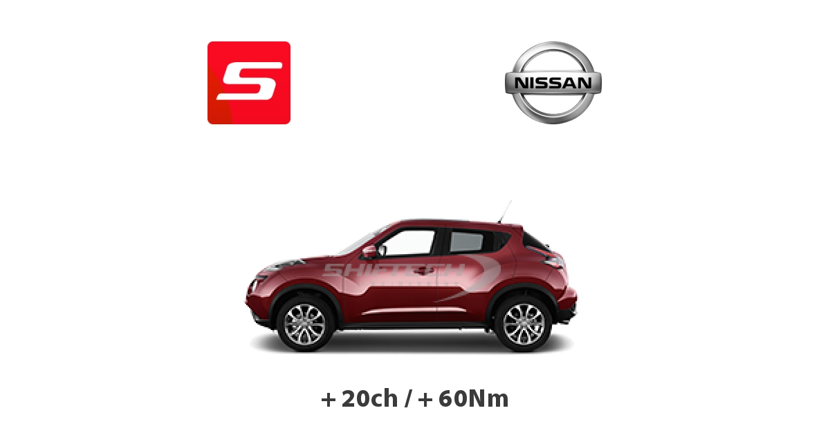 reprogrammation moteur nissan juke 2010 1 5 dci 110ch tours. Black Bedroom Furniture Sets. Home Design Ideas