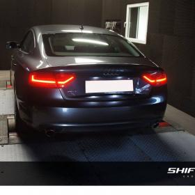 reprogrammation moteur audi a5 2012 b8 1 8 tsi tfsi 170ch belgique. Black Bedroom Furniture Sets. Home Design Ideas