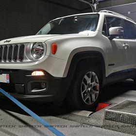 reprogrammation moteur jeep renegade 2014 2 0 jtdm 140ch belgique. Black Bedroom Furniture Sets. Home Design Ideas