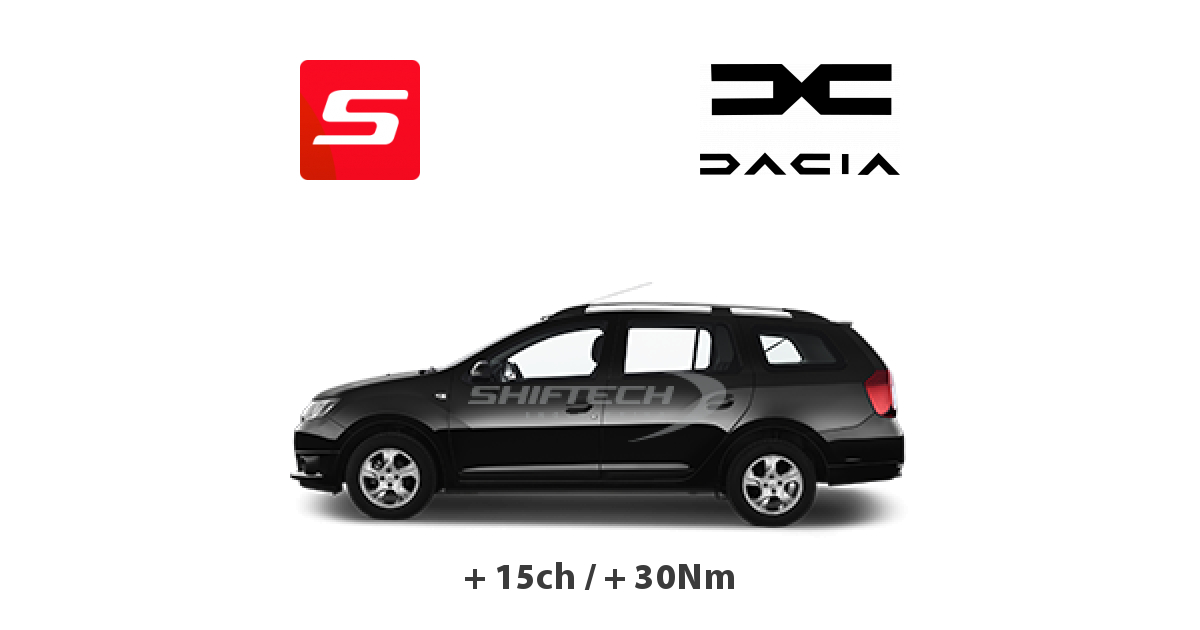 reprogrammation moteur dacia logan 2013 0 9 tce 90ch belgique. Black Bedroom Furniture Sets. Home Design Ideas