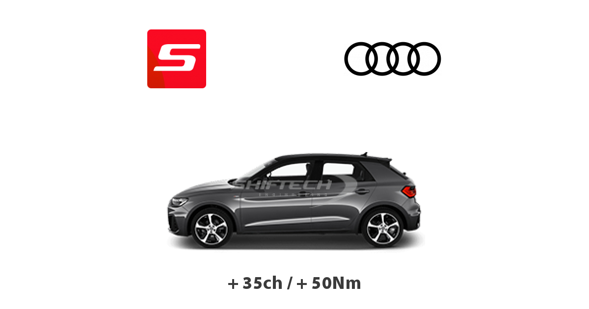 reprogrammation moteur audi a1 2010 8x 1 6 tdi cr 105ch belgique. Black Bedroom Furniture Sets. Home Design Ideas
