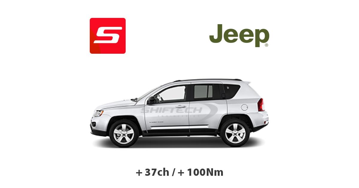reprogrammation moteur jeep compass 2011 2 2 crd 163ch belgique. Black Bedroom Furniture Sets. Home Design Ideas