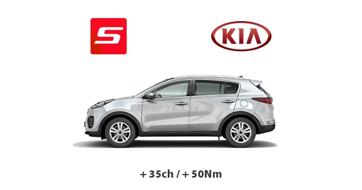 reprogrammation moteur kia sportage 2010 1 7 crdi 115ch belgique. Black Bedroom Furniture Sets. Home Design Ideas