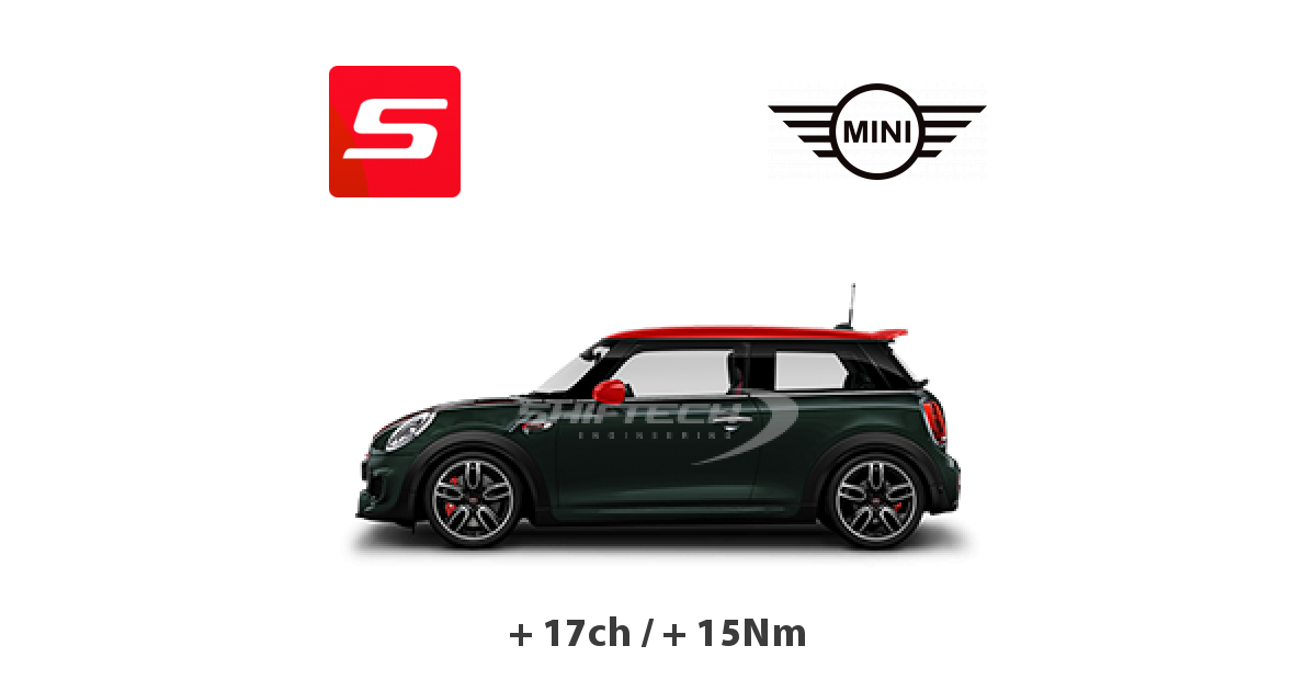 reprogrammation moteur mini cooper s 2001 r53 16v 163ch belgique. Black Bedroom Furniture Sets. Home Design Ideas
