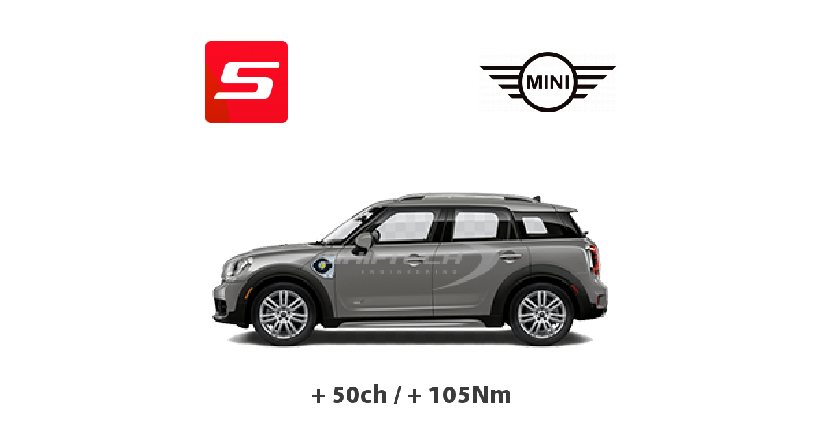 reprogrammation moteur mini countryman 2009 r60 90ch belgique. Black Bedroom Furniture Sets. Home Design Ideas