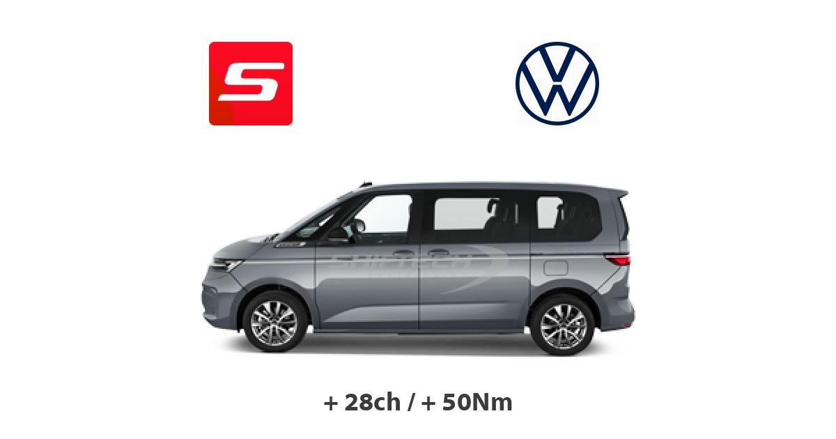 reprogrammation moteur volkswagen transporter multivan 1996 t4 2 5 tdi 102ch tours. Black Bedroom Furniture Sets. Home Design Ideas