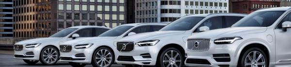 Volvo 2.0 VEA engines illu