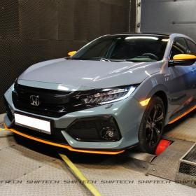 reprogrammation moteur honda civic 2017 fk8 1 0t vtec 129ch belgique. Black Bedroom Furniture Sets. Home Design Ideas