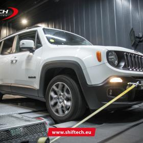 reprogrammation moteur jeep renegade 2014 1 6 jtdm 120ch belgique. Black Bedroom Furniture Sets. Home Design Ideas