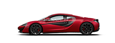 Illustration 720S