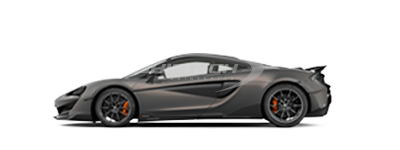 Illustration 600 LT