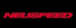 Logo Neuspeed