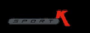 Logo Milltek