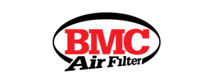 Logo BMC Air Filter