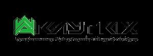 Logo Armytrix